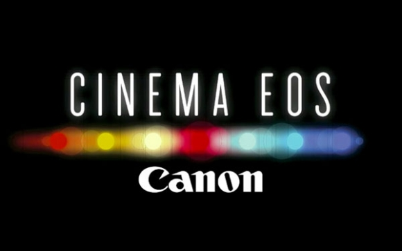 Cinema EOS